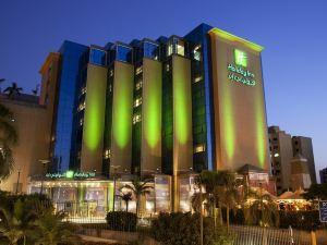 城市之星假日酒店(Holiday Inn Citystars)