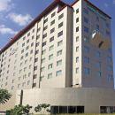 古爾岡烏德約格維哈爾麗怡酒店(Country Inn & Suites By Carlson,Gurgaon Udyog Vihar)