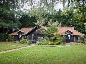 費爾布里格旅館(Felbrigg Lodge)