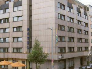 德瑞斯環形酒店(Ringhotel Drees)