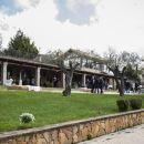 薩沃卡農莊酒店(Agriturismo Savoca)