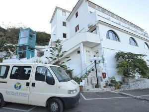 短笛天堂酒店(Hotel Piccolo Paradiso)