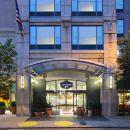 費城中心城-會議中心歡朋酒店(Hampton Inn Philadelphia Center City-Convention Center)