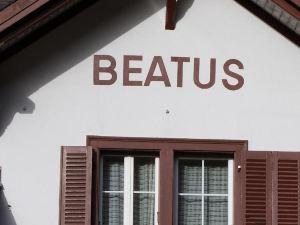 貝亞圖斯酒店(Hotel Beatus)