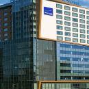 索非亞諾富特酒店(Novotel Sofia)