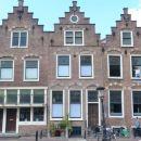 烏特勒支森格爾住宿加早餐旅館(Bed & Breakfast -aan de Singel van Utrecht -)