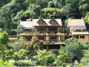 圖里法健康度假村(Thuleefa Health Resort)