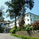 康提瑞士酒店(Hotel Suisse Kandy)