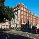 萬豪倫敦格羅夫納廣場酒店(London Marriott Hotel Grosvenor Square)