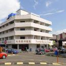斗湖北婆羅酒店(North Borneo Hotel Tawau)