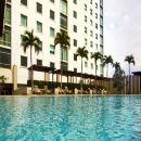 阿麗拉雅加達酒店(Alila Hotel Jakarta)
