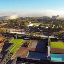 開普敦皇家豪華酒店(Cape Royale Luxury Hotel Cape Town)