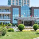卡亞華美達大酒店(Kaya Ramada Plaza)