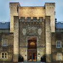 馬爾馬遜牛津酒店(Malmaison Oxford)
