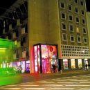 羅庫梅爾霍夫酒店(Hotel Loccumer Hof)