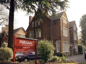 帕克蘭酒店(Parklands)