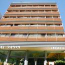 吉甲酒店(Hotel Gilgal)