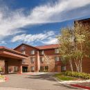 丹佛國際機場貝斯特韋斯特優質套房酒店(BEST WESTERN PLUS Denver International Airport Inn & Suites)