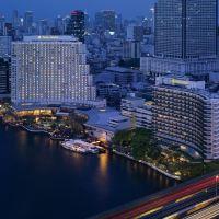 曼谷香格里拉酒店酒店預訂
