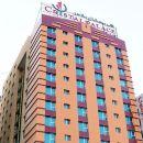水晶宮酒店(Crystal Palace Hotel)