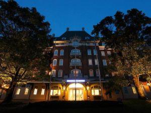 長崎豪斯登堡水印酒店(Watermark Hotel Nagasaki Huis Ten Bosch)