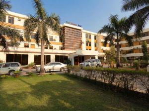 曼德勒納迪緬甸酒店(Nadi Myanmar Hotel Mandalay)