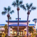 坦帕維斯塔套房酒店(Vista Inn & Suites Tampa)