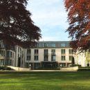 波鴻城市公園萬怡酒店(Courtyard Bochum)