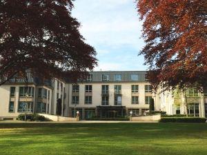 波鴻伯徹姆萬儀酒店(Courtyard by Marriott Bochum Stadtpark)