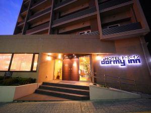 仙台站前多米酒店(Hotel Dormy Inn Sendai Ekimae)