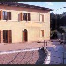 錫耶納托斯卡納旅館(Villa Tuscany Siena)