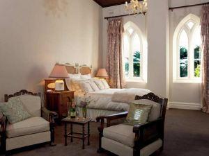 瓦南布爾聖派翠克豪華精品酒店(Saint Patricks Luxury Boutique Hotel Warrnambool)