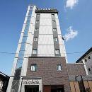 新水原酒店(New Suwon Hotel)