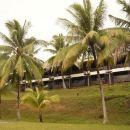 古晉達邁海灘度假村(Damai Beach Resort Kuching)