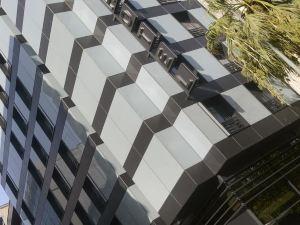伊茲密爾便捷酒店(Smart Hotel İzmir)