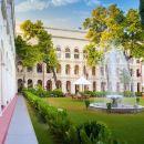 格蘭德皇家遺址酒店(The Grand Imperial - Heritage Hotel)