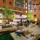 梅爾羅斯拱門火&冰!普洛提酒店(Protea Hotel Fire & Ice! by Marriott Johannesburg Melrose Arch)
