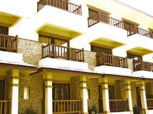 艾迪西度假酒店及水療中心(Atithi Resort & Spa)