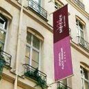 巴黎司湯達凡登廣場美憬閣酒店(Hotel Stendhal Place Vend?me Paris MGallery by Sofitel)