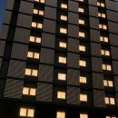 鹿兒島日光酒店(Hotel Sunflex Kagoshima)