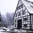 蘭霍夫酒店(Hotel der Lennhof)