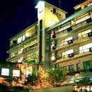 伊豆台島富士屋酒店(Toi Fujiya Hotel Izu)
