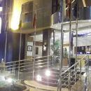 Dybaj Hotel Dammam