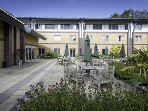 假日牛津酒店(Holiday Inn Oxford)