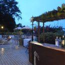 白濱花園別墅酒店(Gardenvilla Shirahama)