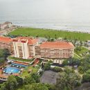 科倫坡泰姬陵酒店(Taj Samudra Colombo)