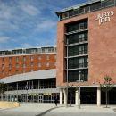 朱麗斯利物浦酒店(Jurys Inn Liverpool)