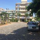 頭頓新潮酒店(New Wave Vung Tau)