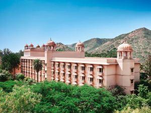 泰鼎齊普爾酒店(Trident Jaipur)