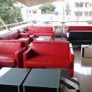 內羅畢南暢酒店(Nanchang Hotel Nairobi)
